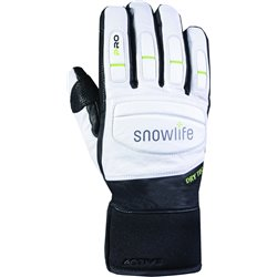 ANATOMIC DT GLOVE
