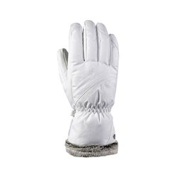 LADY FAIRYTALE DT GLOVE