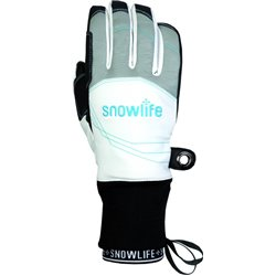 FLOW DT GLOVE