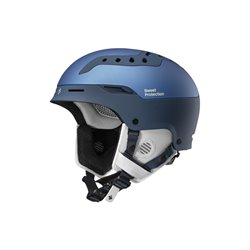 Switcher Helmet W