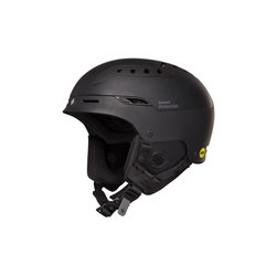Switcher MIPS Helmet