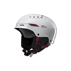 Switcher MIPS Helmet W