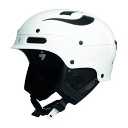 Trooper II Helmet