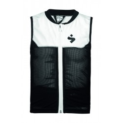 Back Protector Race Vest JR