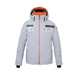 Sample - Norway Alpine Team