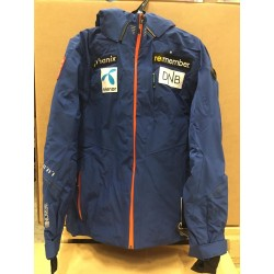Norway Alpine Team Jacket
